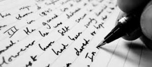 Therapeutic Writing