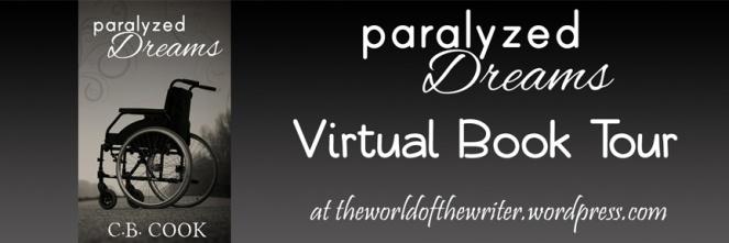 ParalyzedDreamsVirtualBookTour