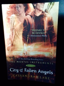 city-of-fallen-angels-by-cassandra-clare