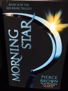 morning-star-by-pierce-brown