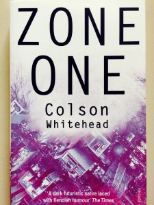 zone-one-by-colson-whitehead