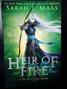 heir-of-fire-by-sarah-j-maas