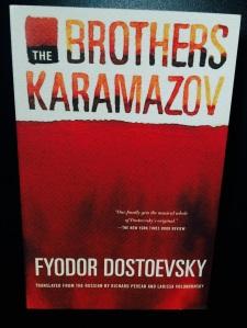 the-brothers-karamazov-by-fyodor-dostoyevsky