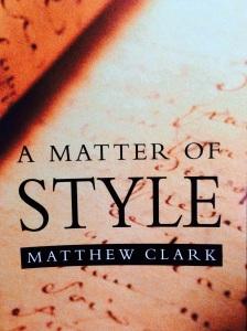 a-matter-of-style-by-matthew-clark