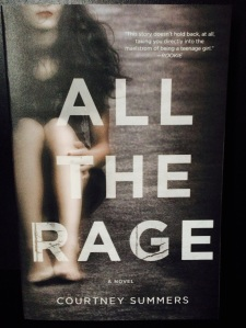 all-the-rage-by-courtney-summers