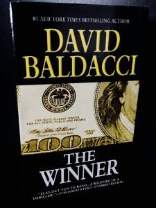 the-winner-by-david-baldacci