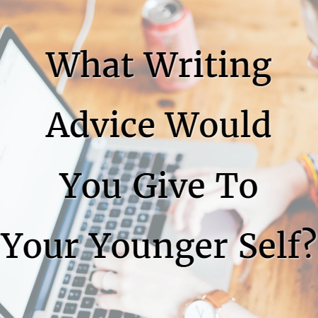 Write a paper answering this question me writing an essay