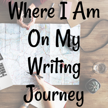 Essay of journey