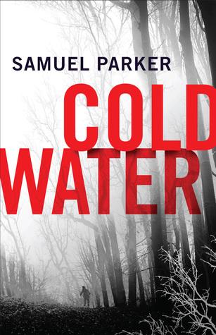 Coldwater - Samuel Parker