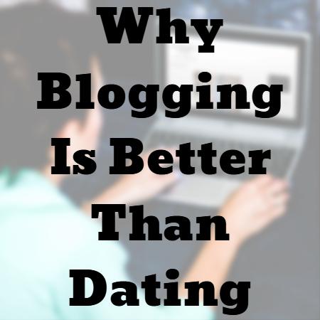100 Prozent kostenlose Online-Dating-Seiten uk