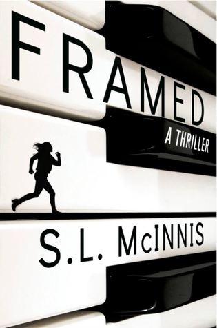 Framed - S.L. McInnis