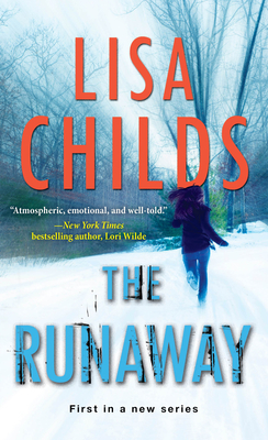 The Runaway - Lisa Childs