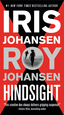 Hindsight - Iris and Roy Johansen